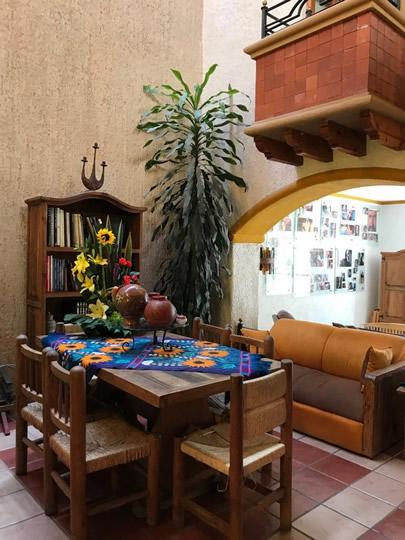Casa en Venta Tejeda, Queretaro -     2995000.00