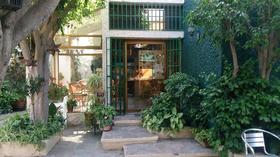 Casa en Venta Alamos 3a. Sección, Queretaro