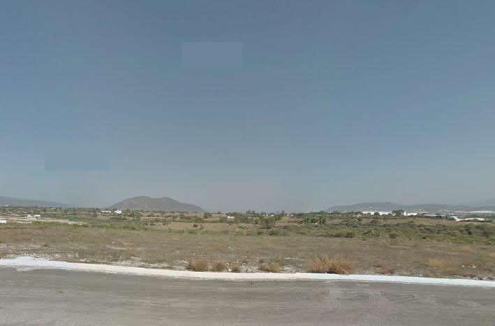 Inmueble Querétaro - Cerca de Real de Juriquilla