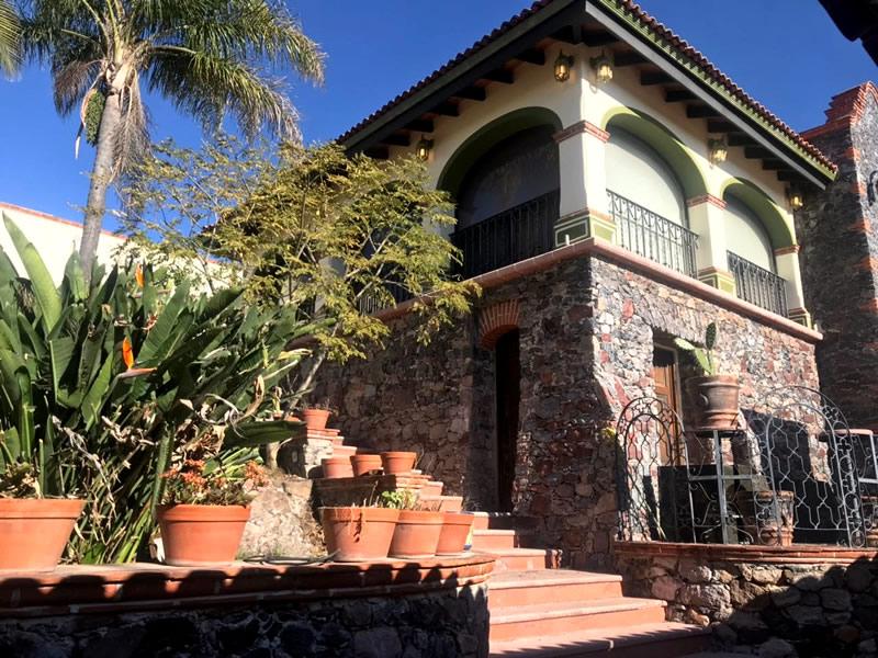 Casa en Venta Juriquilla, Queretaro