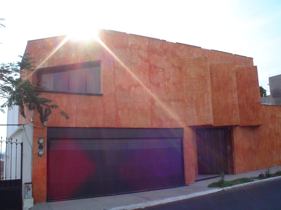 Casa en Venta Loma Dorada, Queretaro