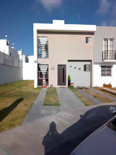 Casa en Renta Vista Campestre, Queretaro -  $        7,000.00