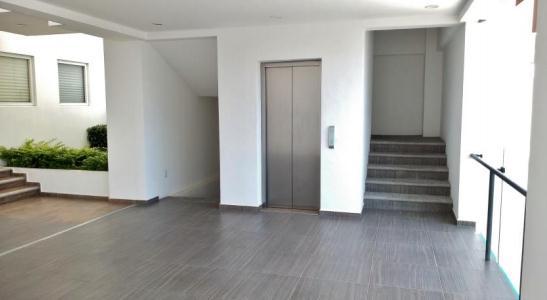 Departamento en Venta Zibatá, Queretaro -     2495000.00